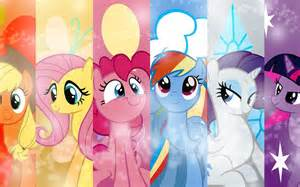 214967 my little pony friendship is magic my little pony jpg
