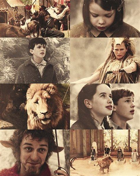 Characters From Narnia The The Witch And The Wardrobe by 17 Best Images About Aslan S Country On Prince