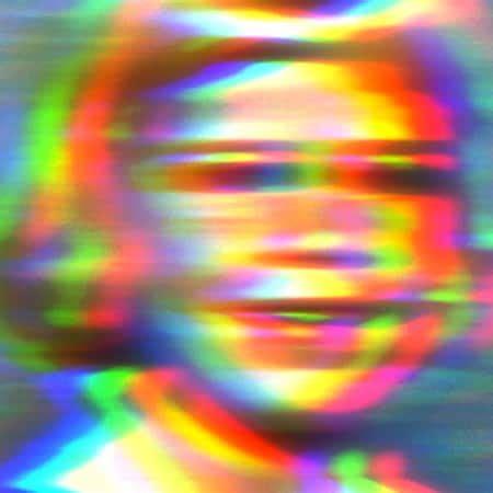 moving image mres moving image central martins ual