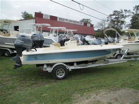 scout boats for sale north carolina scout bay scout boats for sale in wilmington north carolina