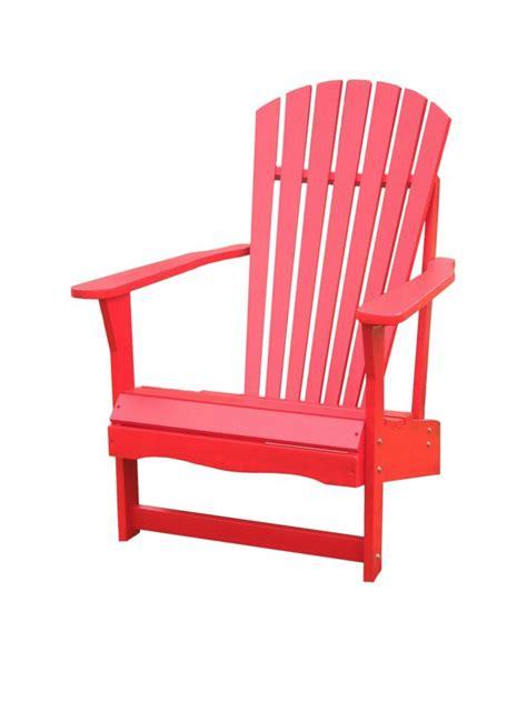 polyurethane wood outdoor furniture kmart com