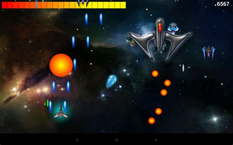 Space War space war se android apps on play