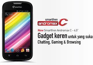reset andromax c ics android ics murah smartfren andromax c