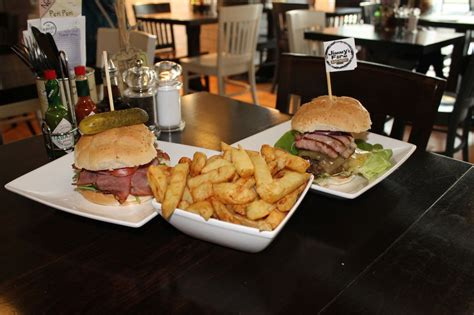 Handmade Burgers - review handmade burger co leeds list