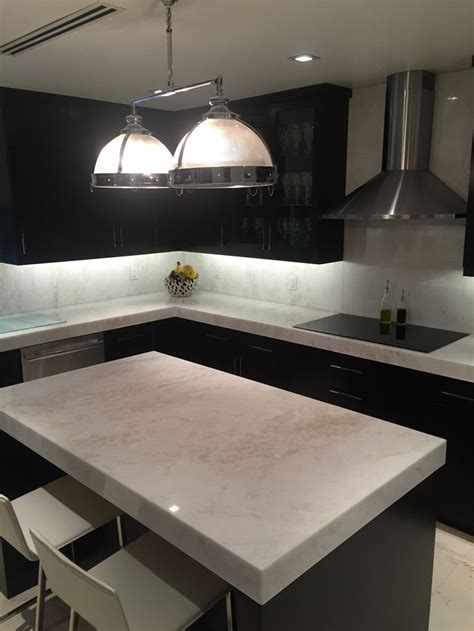 Mystery Kitchen by 17 Best Images About Our Residential Projects On Slate Pavers Miami And White Quartz