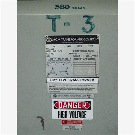 mgm transformer wiring diagram step transformer