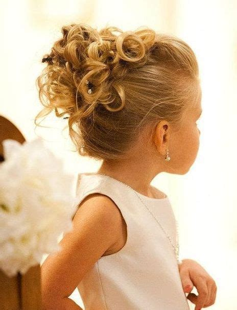 Wedding Hairstyles For Juniors by Flower Hairstyles With Headband Search