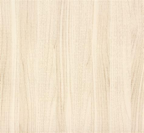 Wallpaper wood texture Rasch Kids & Teens beige 246308