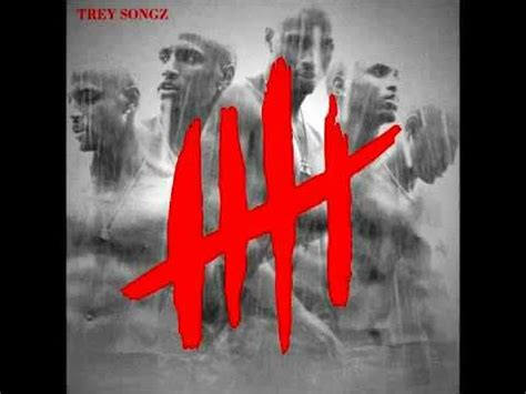 chapter v intro trey songz mp download trey songz dive in youtube