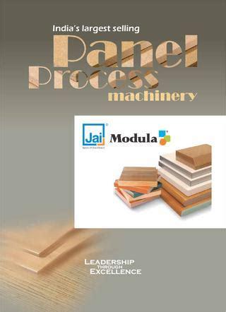 furniture design book pdf modula catalog pdf by prashant jadav issuu