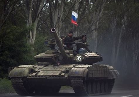 Logo Pangkalan Bordir russia firing artillery across border at ukrainian