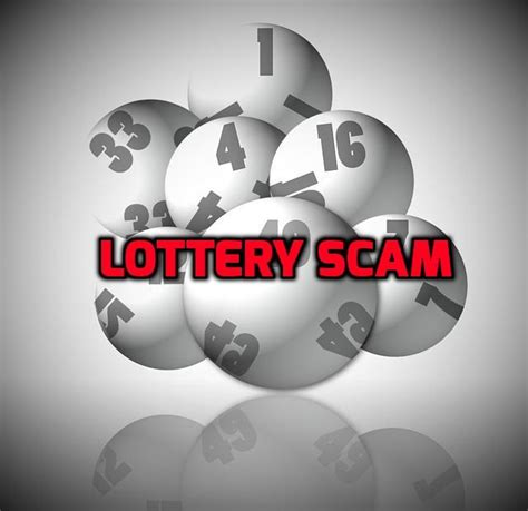 Google Sweepstakes - beware of the quot google england 2017 sweepstakes quot lottery scam