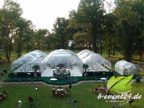 pavillon transparent multi pavillon transparent b event24 de