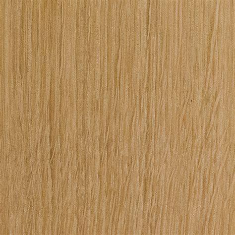 European Design Kitchens rift cut white oak wood mode fine custom cabinetry