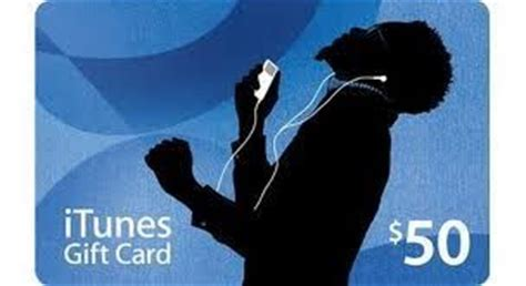 Walmart Itunes Gift Card Canada - canadian itunes gift cards now work for apps iphone in canada blog