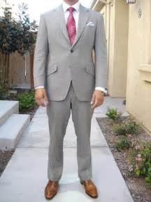 what color shoes with grey suit grey suit what color shoes malefashionadvice