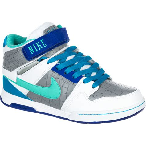 nike mogan mid 2 skate shoe s backcountry