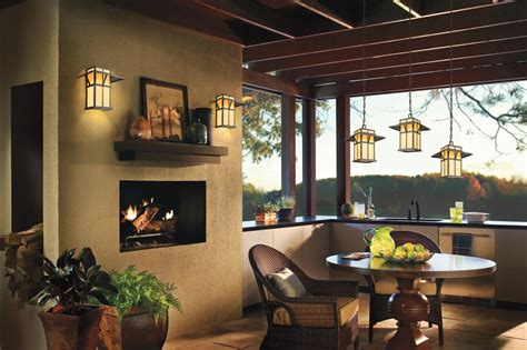 Outdoor Gas Fireplaces HGTV
