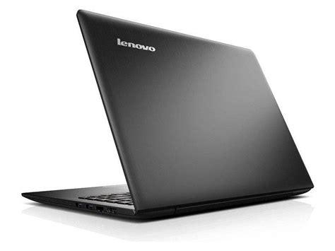 Laptop Lenovo U41 lenovo u41 70 80jv00jbge notebookcheck net external reviews
