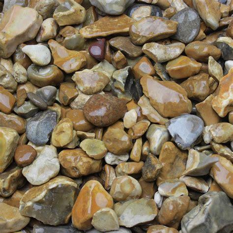 decorative stones stonepack aggregate supplies