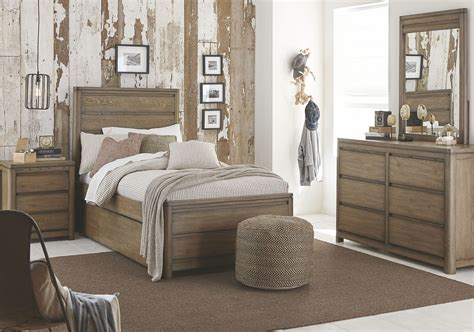 bellissimo bedroom furniture big sky by wendy bellissimo weathered oak youth panel