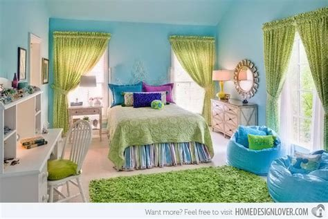 stylish girls bedrooms 20 stylish teenage girls bedroom ideas decoration for house