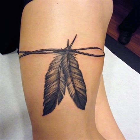 tattoo best photo photo tatouage plume galerie tatouage