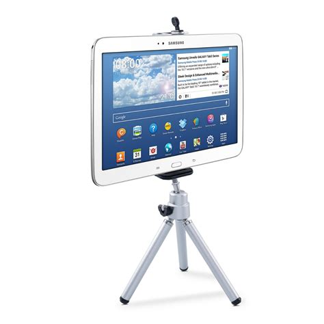 Tripod Asus kwmobile tripod for 9 10 quot tablet tripod mounting stand leg tablet photo stand ebay