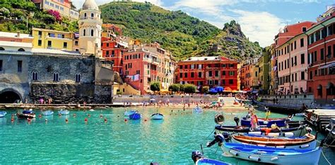 la spezia port shore excursions in la spezia cruise port charming italy