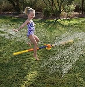 passer n splash eau d arrosage jardin jouet