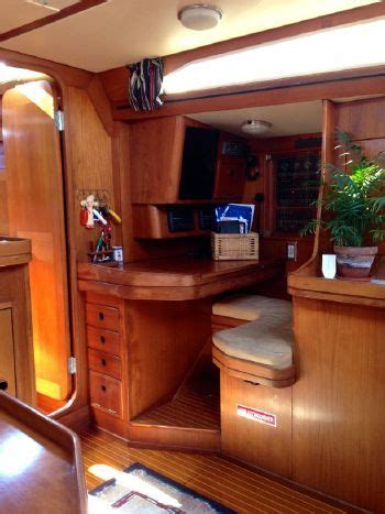 how to clean a boat interior beautiful clean boat interiors help sell any boat faster
