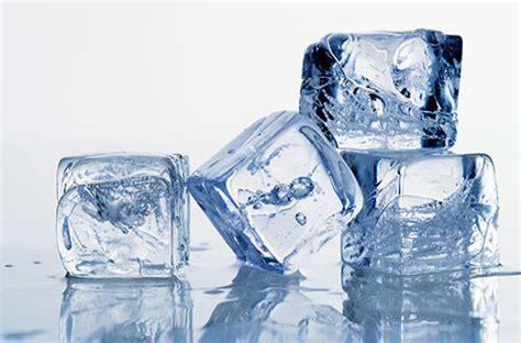 Freezer Untuk Es Batu bpom akan berlakukan standarisasi nasional untuk es batu