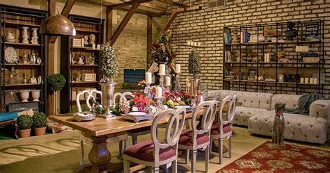 home design n decor home design n decor best healthy