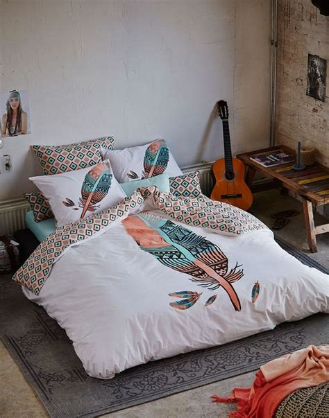 boho chic schlafzimmerdekor 33 boho chic and inspired bedding ideas digsdigs