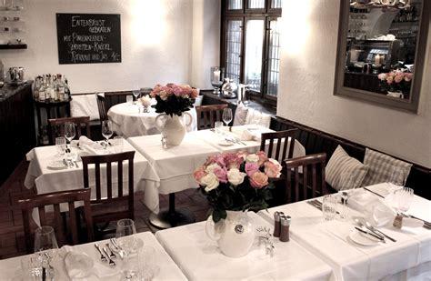 Ristorante Camino by Restaurant Camino Willkommen Im Camino
