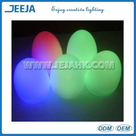 mini lights for decorating single battery operated mini led lights egg light for