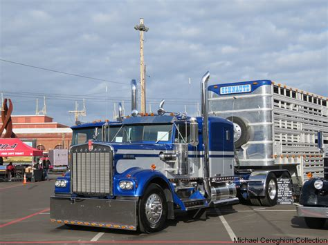 a model kenworth the world s newest photos of 1981 and w900 flickr hive mind