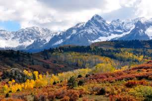 colorado fall colors file fall colors near ridgway colorado jpg wikimedia