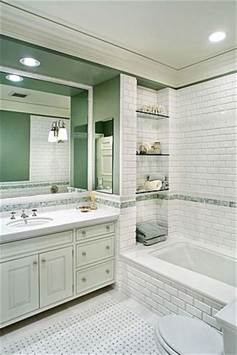 pinterest bathroom remodel bath12 bathroom remodel ideas pinterest