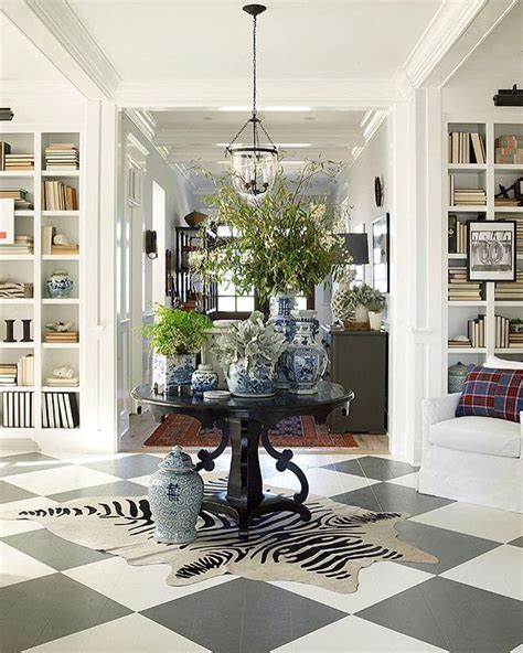 entry hall ls 3663 best british colonial decor images on pinterest