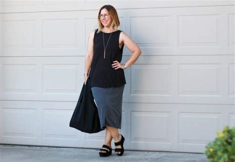 Grechen S Closet by Stylish Thoughts Grechen S Closet Inside Out Style