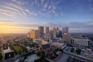 Oklahoma City To Tragedy And In Oklahoma City Huffpost