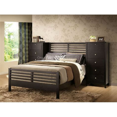 epic bedroom furniture rustic greenvirals style pier 1