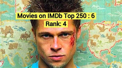imdb actor with most movies 15 actors with the most number of movies in the imdb top