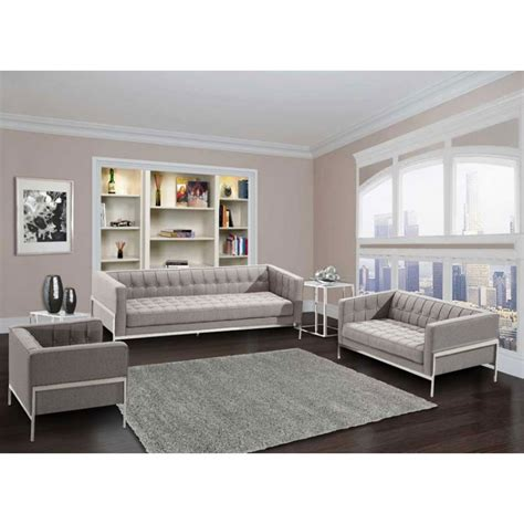 Andre Sofa by Andre Sofa Room Board Andre Sofa 950 Apartment Therapy