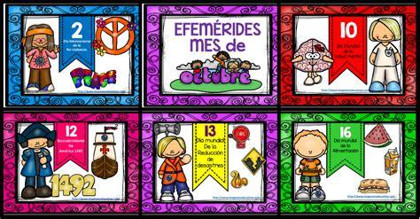 tus efem 233 rides escolares 5 de octubre natalicio de teresa dibujos alusivos al mes de mayo efem 233 rides mes de