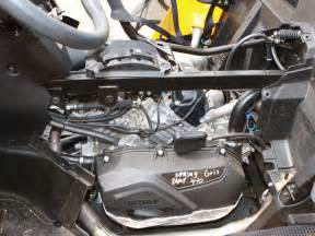 can am outlander filter location can get free image about wiring diagram