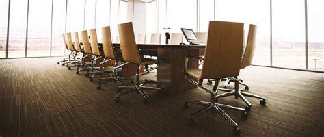 ufficio studi impresa di pulizie per uffici studi e aziende a