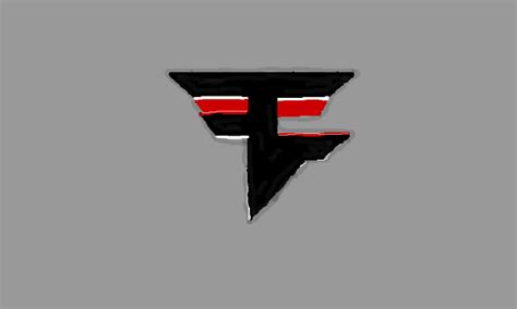 faze wallpaper p wallpapersafari