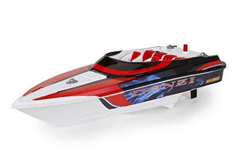 new bright donzi boat donzi boats kamisco